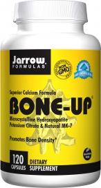 bone up