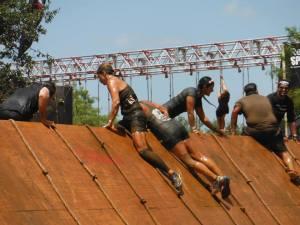 race course 2